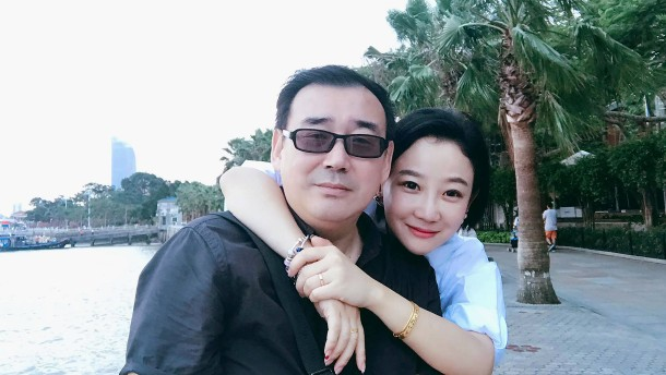 Folter-Vorwurf gegen China