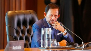 Brunei will Todesstrafe gegen Homosexuelle aussetzen