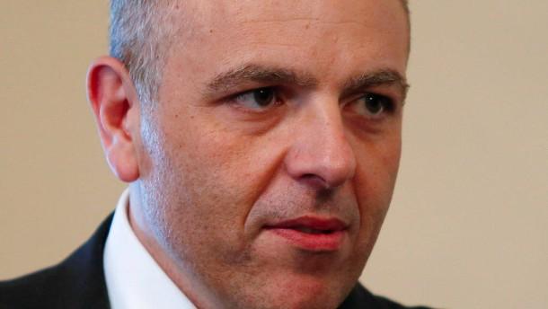 Hunderttausend Euro Schmiergeld für maltesische Pässe