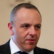 Keith Schembri, der langjährige Kabinettschef des früheren maltesischen Premierministers Joseph Muscat