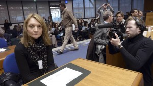 Menschenrechtsgericht erlaubt Sterbehilfe für Franzosen