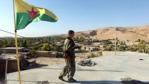 Irak bestellt türkischen Botschafter ein
