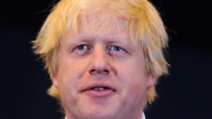 Londons Bürgermeister behauptet sich knapp