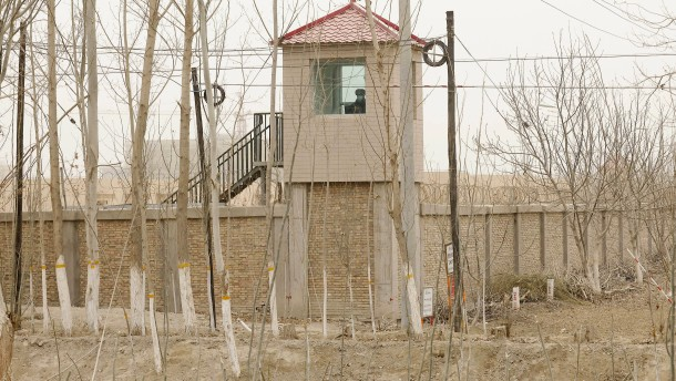 43 Länder verurteilen Menschenrechtsverletzungen Chinas an Uiguren