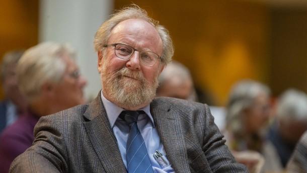 """""""Überwältigende Zustimmung"""" für Kritik an Identitätspolitik"""