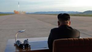 Wie real ist die Bedrohung für den Westen?