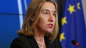 Europa braucht eine eigene Iran-Politik