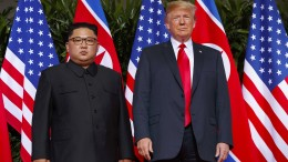 Zweiter Gipfel erst nach den Kongresswahlen