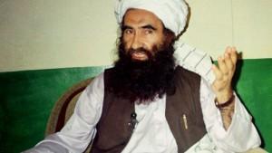 Islamist Dschalaluddin Hakkani ist tot