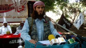 Mehrere ausländische Dschihadisten getötet