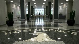 Die harschen  Methoden der CIA