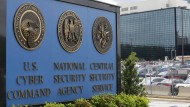 NSA-Selektoren bleiben geheim