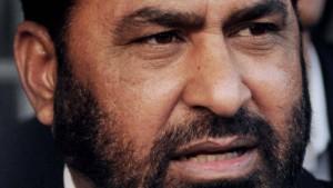 Chefermittler im Fall Bhutto erschossen