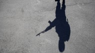 Kiew ermittelt gegen russische Beamte