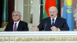 Keine Verurteilung der Krim-Annexion