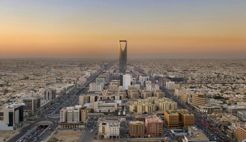 saudi arabien hårete