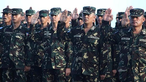 Freilassung der entführten UN-Soldaten vorerst gescheitert