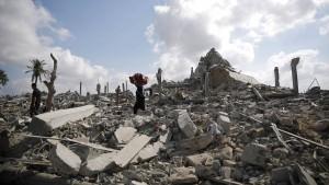 Israel tötet Kommandeur des Islamischen Dschihad