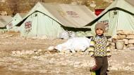UN-Fachleute werfen IS Völkermord vor