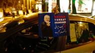 Ein Erfolg für Irans Hasarddiplomatie