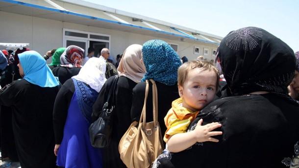 UN zweifeln an Echtheit der Fatwa über Genitalverstümmelung