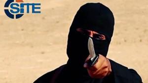 Ein Treffer ins Herz des IS