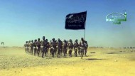 Kurden werfen Dschihadisten Giftgasangriff vor