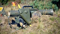 Panzerabwehrwaffe Milan: Lieferung an kurdische Kämpfer gegen IS-Milizen?