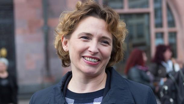 FDP-Generalsekretärin zeigt sich kompromissbereit