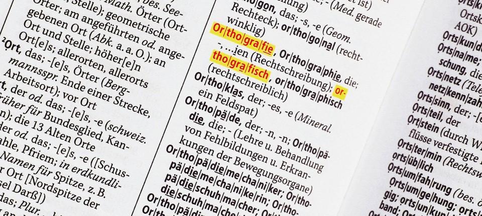 bildbeschreibung einblenden - Bildbeschreibung Franzsisch Beispiel