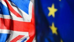 Der Brexit: ein Dilemma  auch für die Europäische Union