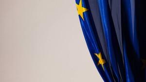 Europäischer Friede, christlicher Glaube