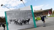 Bonn und der 8. Mai