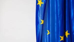 Für eine soziale Zukunft Europas
