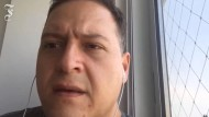 Der Sohn von Pablo Escobar über Narcos