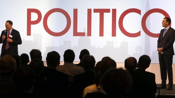 Juncker leidet - die Elite soll lesen