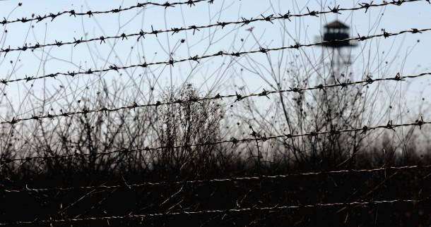 Bilderstrecke zu: Flüchtlinge: Türkei fordert mehr EU-Verantwortung ...