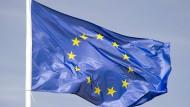Nicht nur die SPD hält Europa für die Antwort auf alle Fragen.