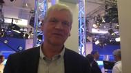 Günther hat einen fulminanten Wahlkampf hingelegt