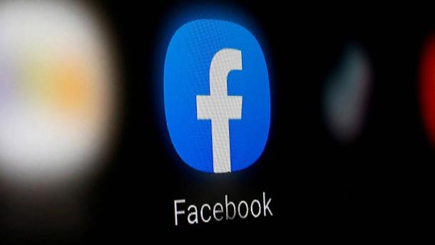 """Facebook löscht """"Compact""""-Accounts"""