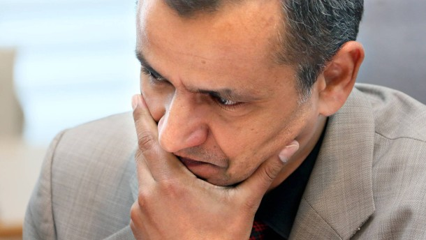 Staatsanwaltschaft erhebt Anklage gegen Edathy