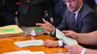 Das doppelte Wahldebakel der Kölner SPD