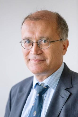 Sterbehilfe Im Bundestag Unmoralisches Angebot