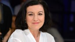 CSU schickt Dorothee Bär ins Kanzleramt