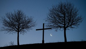 Mehr Religionspolitik wagen