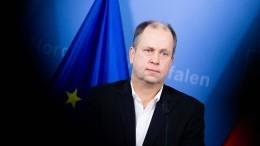 Das Regierungsdilemma der FDP in Nordrhein-Westfalen