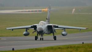Bundeswehr setzt auf Teillösung