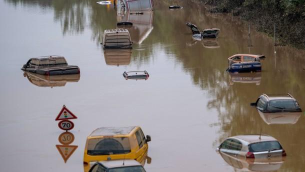Der Preis des Klimas