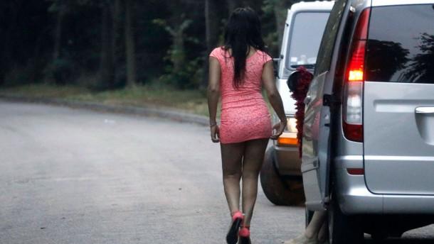 prostitutas jovenes prostitutas en carretera