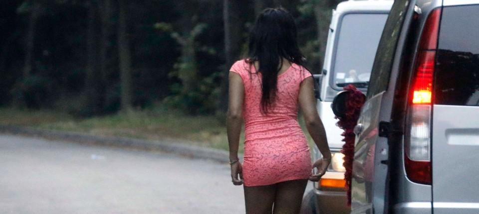 Afrikanische haarige Pussy-Pornos